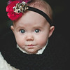 """Natalie's 6 month session<br /> <br /> visit  <a href=""""http://www.facebook.com/daniellabeanphotography"""">http://www.facebook.com/daniellabeanphotography</a> to see more little ones"""