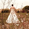 "visit  <a href=""http://www.facebook.com/daniellabeanphotography"">http://www.facebook.com/daniellabeanphotography</a><br /> to see more weddings"