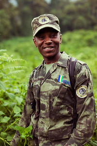 RichardTerborg_RwandaPP_24