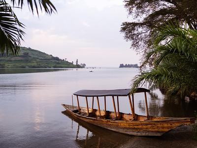 RichardTerborg_RwandaAnimals51
