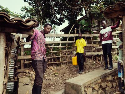 RichardTerborg_RwandaPP_34