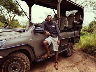 RichardTerborg_RwandaPP_4