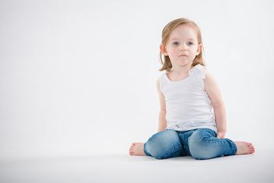kinderen, kids, communie, lentefeest, kinderfotografie, jopix, zwevegem, deerlijk,