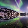 SSP_ICELAND_20160413_0349