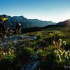 Athletes: Matt Yaki & Jordie McTavishLocation: Sol Mountain Lodge, BC