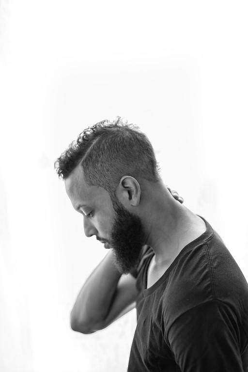 final_Native-Beard-balm-mustache-erika-layne-0051-2