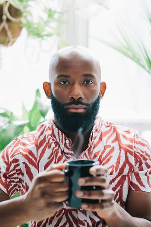 Native-Beard-balm-mustache-erika-layne-0294