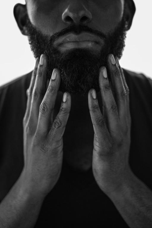 Native-Beard-balm-mustache-erika-layne-0111-2