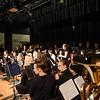 Spring Concert 2018 (37)