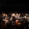 Spring Concert 2018 (12)