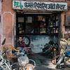 Moto Shop, Jaipur