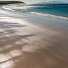 The Beach, Falklands
