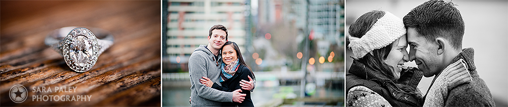 Sara Paley Photography | Vancouver lifestyle portrait photographer