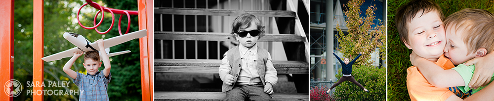 Sara Paley Photography | Vancouver lifestyle portrait photographer
