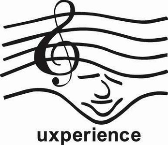 Uxperience