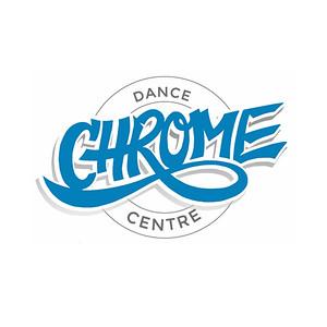 Chrome Dance