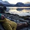 EmelieScandinavia_0744