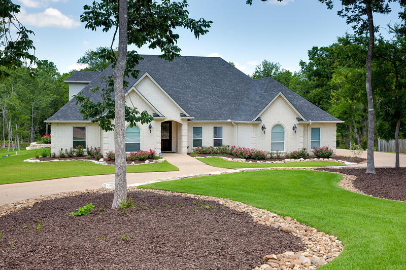 4719 Johnson Creek Loop, College Station TX, MLS