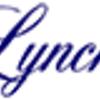 LLPP LogoVII