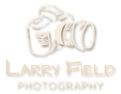 Larry Field Photography