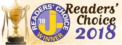 5be3dd378816e2001d994559-2018 Readers Choice