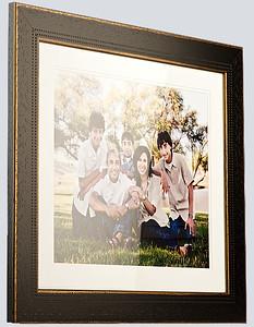 framed-prints_gray