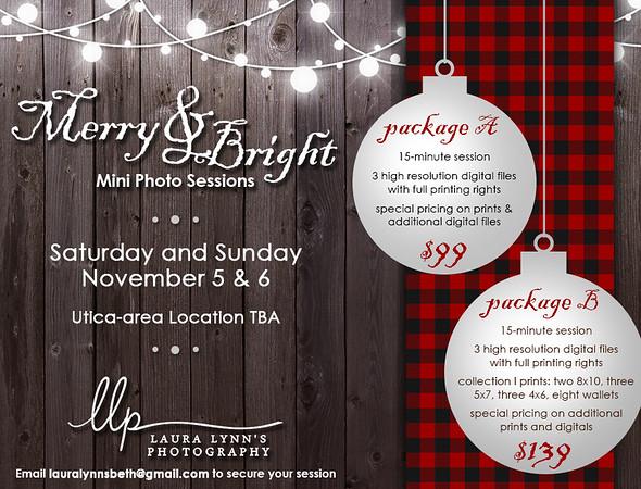 LLP Christmas Minis 2016_website
