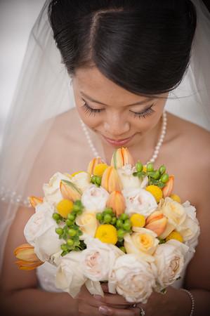 Mark and Weilai Wedding-0634