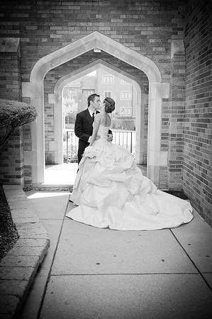 Laurel and Dustin Wedding-0413