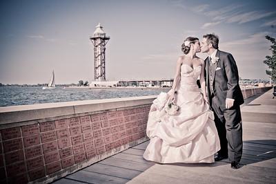 Laurel and Dustin Wedding-0479