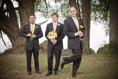 Mark and Weilai Wedding-0615
