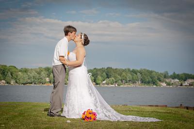 Dave and Terri Wedding-0731