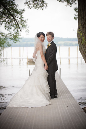 Mark and Weilai Wedding-0552