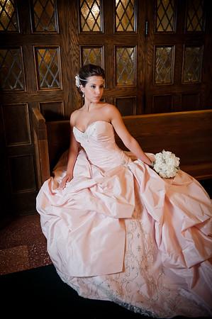 Laurel and Dustin Wedding-0352