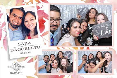 Photobooth_09