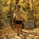 Equinox Marathon - Daniel Baker Photography