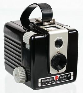 KodakBrownie