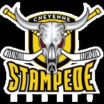 CheyenneStampede-Logo_Small