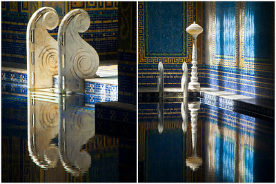HearstCastle_Combo