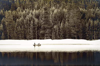 Donner Lake 06_TB 8 No 4