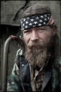 Veteran At Standown_TB 6 No  2