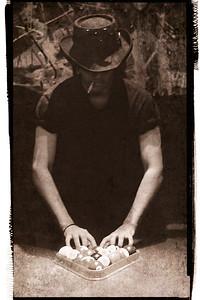 Cowboy Pool Player_TB 6 No 2