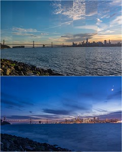 SF Skyline 12_19_Collage