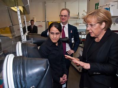 LBL_Merkel Visit 23