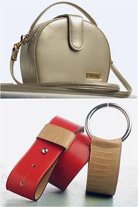 Handbag_Belt