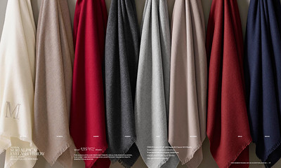 Blankets_Holiday 2017