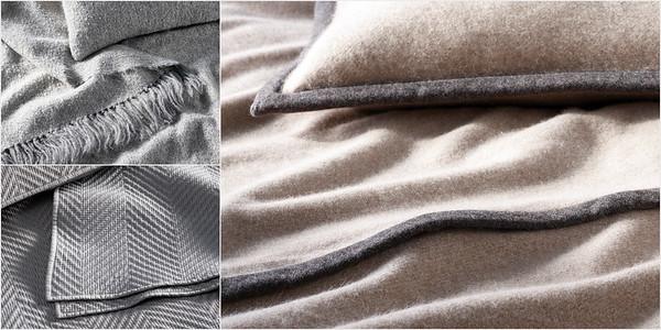 Blankets_SoftGoods
