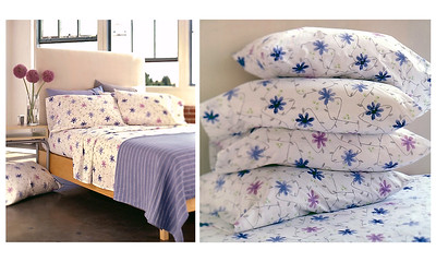 AP Beds