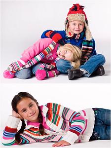 Gap Kids 1