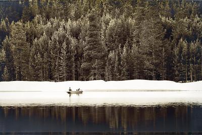 Donner Lake 06_TB 8 No 4